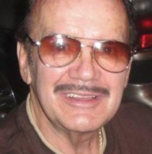Albert Gosselin