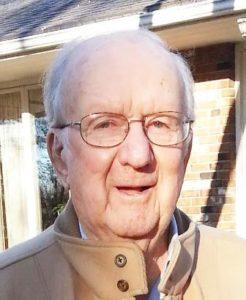 Albert W. Ratkiewicz