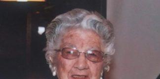 Alice M. Kavanaugh
