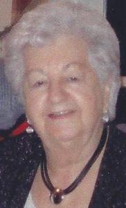 Anastasia M. Alera