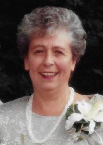 Ann P. LaBaire