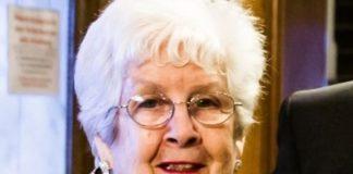 Ann M. MacDonald