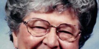 Anne M. DeLollis