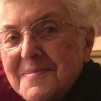 Antoinette J. Baldelli