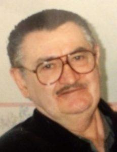 Anton Pataki