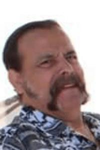 Obit Antonino A. Correia