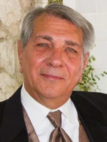 Armand LaValle