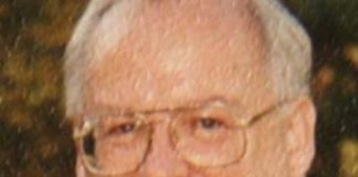Arthur R. Moore Sr.