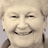 Audrey A. Hall