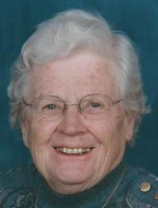 Obit Barbara Houston