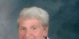 Barbara A Legassey