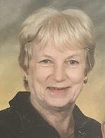 Beverly A. Hayden