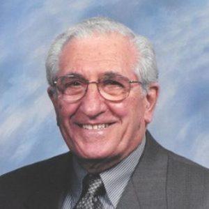 Carl A. Belmonte