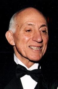 Obit Carl A. Iaccarino