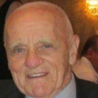 Carl G. Ziegler