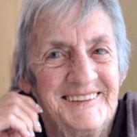 Carol A. Pavone