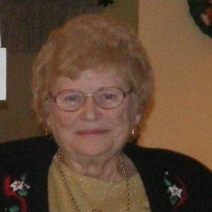 Carol A. McAuliffe