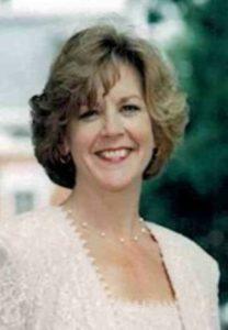 Catherine M. Casey