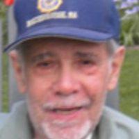 Charles A. Murray