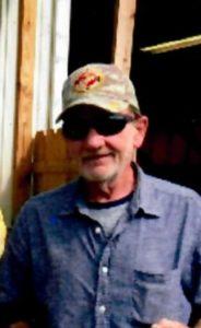 Charles Davis Jr.