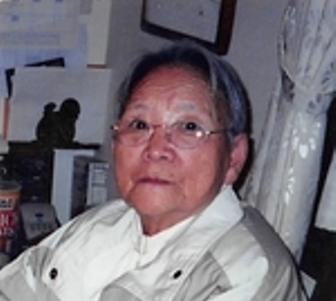 Chun Sun Im