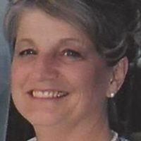 Claire I. Carter