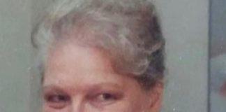 Constance Mann