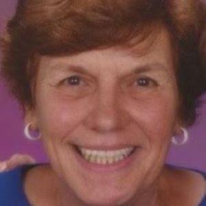 Constance L. McDonough
