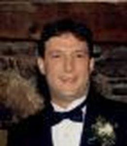 Daniel J. Mackowiak