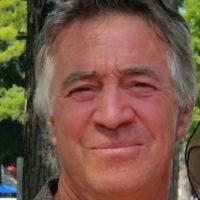 Daniel T. Cellucci