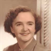 Daphne J. Schuler