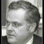 David B. Moffatt
