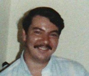 David M. Buchieri