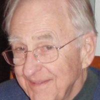 David M. Williams Sr