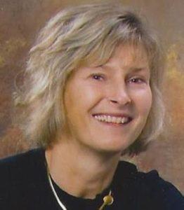 Debra S. Ripsz