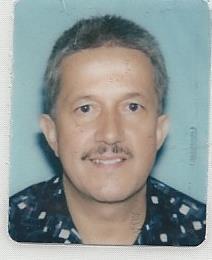Obit Dennis Frias