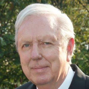 Dennis Litwitetz