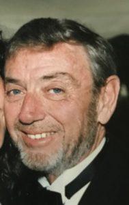 Dennis R. Brady