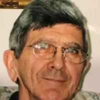 Donald J. MacMaster