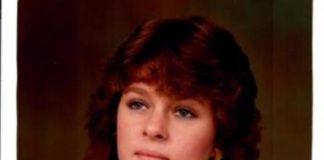 Donna E. Donovan