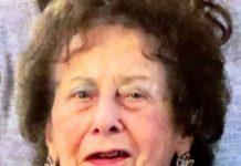 Dorothy Barreira