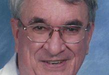 Douglas P. Howlett
