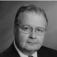 Duane H. Berquist