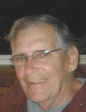 Obit Edward G. Heirtzler Sr.
