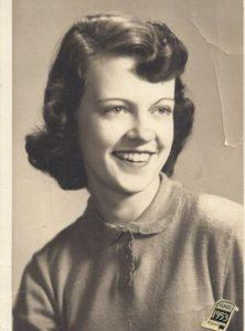 Elaine M. King