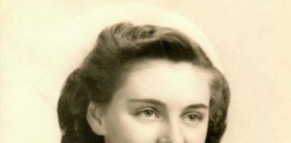 Elaine T. Rissmiller