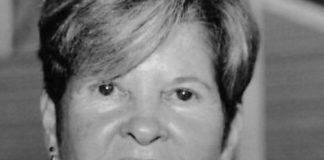 Eleanor J. Hoyt,
