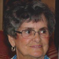 Eleanor M. Nunes