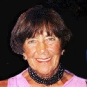 Eleanore Dell'Olio