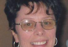 Elena K. Hood